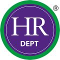 HR Department Newbury