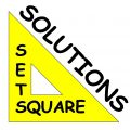Setsquare Solutions Limited